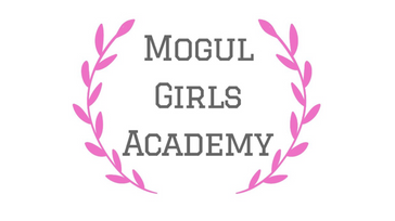 MogulGirls Academy Conference