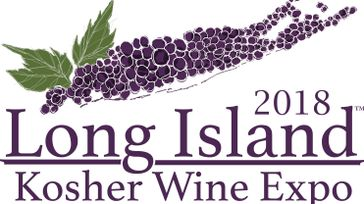2018 Long Island Kosher Wine Expo