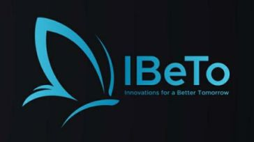 Innovations for a Better Tomorrow (IBeTo)
