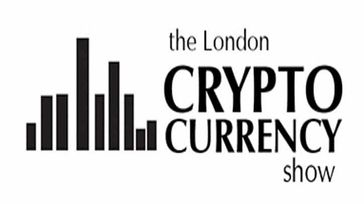 London Crypto Currency Show