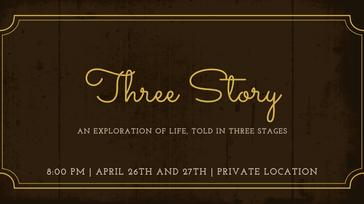 Three Story