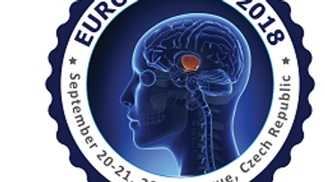 8th International Congress on  Stroke and Brain Hemorrhage