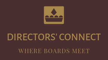The Directors Connect