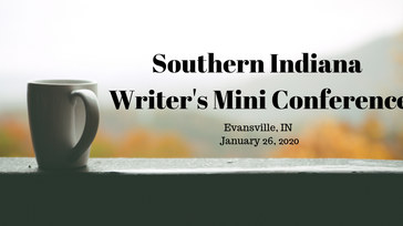 Southern Indiana Writer's Mini Conference