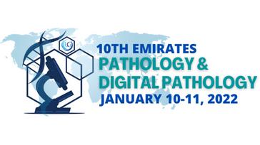 10th Emirates Pathology & Digital Pathology