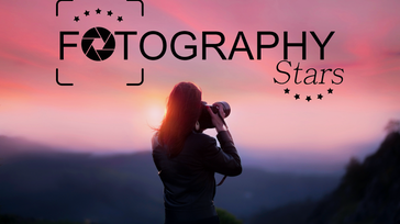 Fotography Stars (online photography contest)