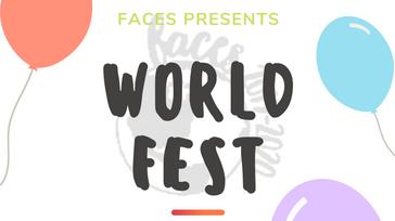Worldfest 2020