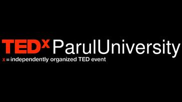 TEDxParulUniversity