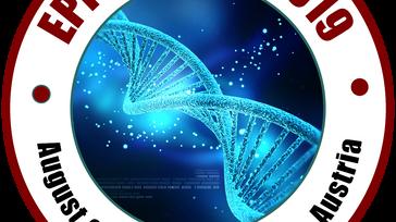 Epigenetics 2019