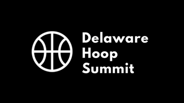 Delaware Hoop Summit 5on5 Basketball Tournament