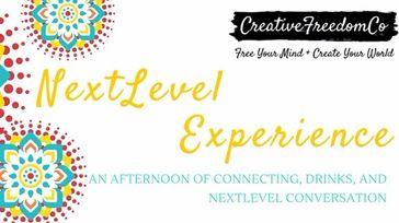NextLevel Experience Atlanta