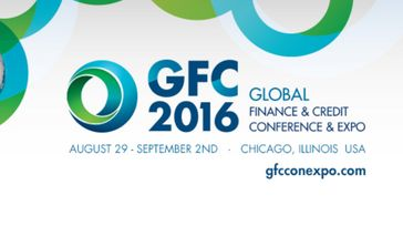 GFC2016 Conference & Expo