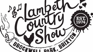 Lambeth Country Show