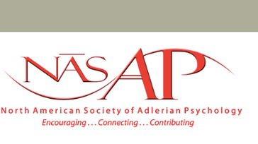 66th NASAP Psychology Conference