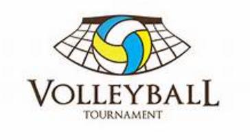 Little Rock Volleyball Tournament 2017