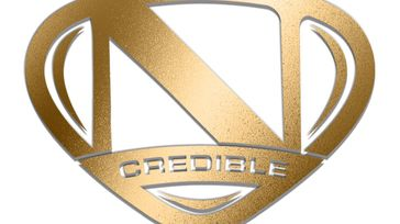 Ncredible Power Dinner hosted by Nick Cannon