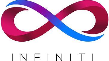 INFINITI v1.0