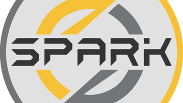 SPARK Hackathon 2019