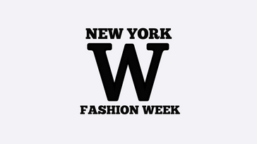 West New York Fashion Week