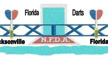 NFDA State Team
