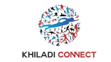 3rd Khiladi Connect Underage Swimming Meet