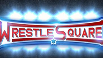 WrestleStar - Pro Wrestling