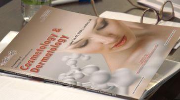 Cosmetology & Dermatology 2019