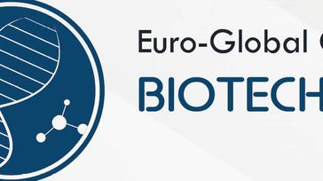 Euro-Global Conference on Biotechnology and Bioengineering (ECBB 2020)