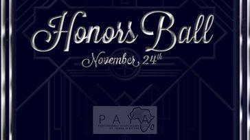 Honor Awards Gala