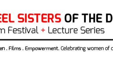 Reel Sisters 20th Anniversary Film Festival