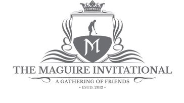 The Maguire Invitational