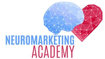 Neuromarketing Academy