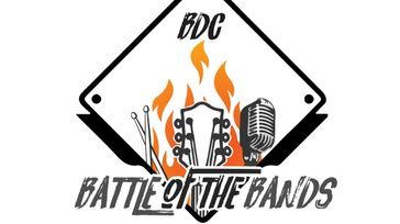 BDC Battle of The Bands