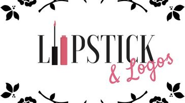 Lipstick & Logos : A Networking Soiree