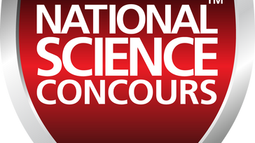 National Science Concours (NSC)