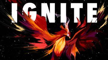 Ignite Festival - Cultural & Sports