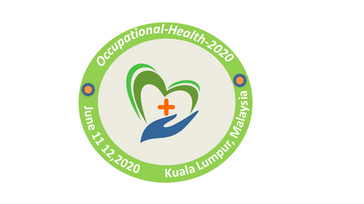 International Conferences and Expo on Occupational Health and Safety