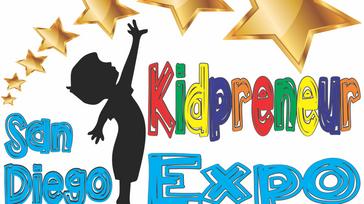 San Diego Kidpreneur Expo