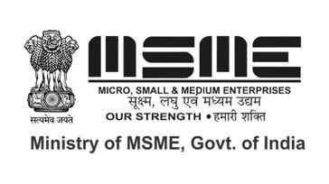 Telangana MSME Expo 2018 (Govt. of INDIA) Partnering Proposal