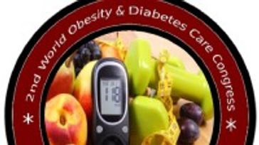 2nd World Obesity & Diabetes Care Congress