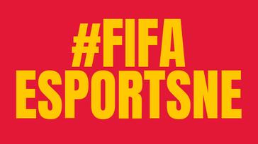 FIFA eSports UK Tournament
