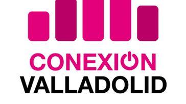 Conexión Valladolid Festival