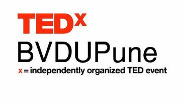 TEDxBVDUpune