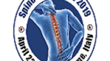 Conference on Spine and Spinal Disorders