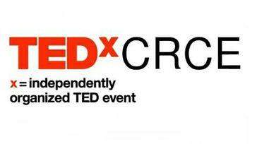 TEDxCRCE