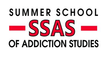 Rutgers Summer School of Addiction Studies