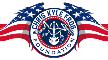 Chris Kyle Frog Foundation Chicago Gala