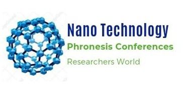 NanoScience, Nanotechnology and Advanced Materials