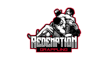 Redemption Grappling