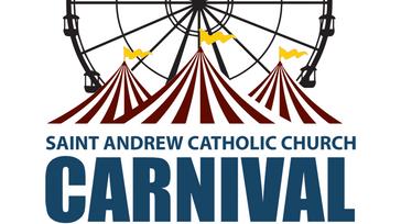 Saint Andrew Carnival